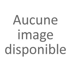 Boucherie Mermoz